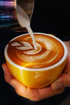 Coffee K Cups, Cappuccino Coffee, Coffee Art, Single Serve Coffee, Great Coffee, Ecommerce, Photo Art, Latte, Yummy Food