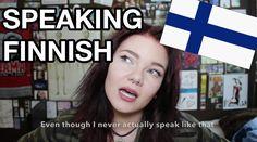 Video Suomeksi! | Vlogging in Finnish w/ Subtitles