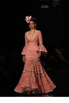 flamenco dress 2013