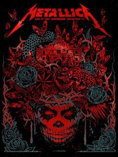As I Lay Dying 01 2012 Rockstar Mayhem Fest
