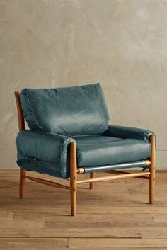 http://www.anthropologie.com - Liked @ Homescapes Home Staging www.homescapes-sd.com #contemporarychair