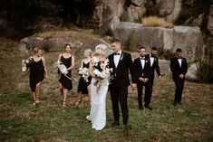 Our gorgeous bride Sophie in Georgie V2 by Made With Love Bridal. Stunning photos by Ash Muir Photography. Love, Ash, Party, Brides, Photography, Photos, Amor, Gray, Photograph