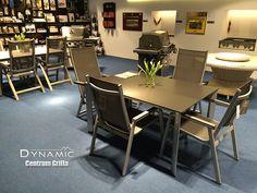 KETTLER Bielsko-Biała Conference Room, Table, Furniture, Home Decor, Decoration Home, Room Decor, Tables, Home Furnishings, Home Interior Design