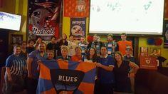 OC Blues FC (@OCBluesFC) | Twitter