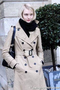 Modelo Albino, Cute Fashion, Fashion Beauty, Nastya Kusakina, Vogue Models, Princess Aesthetic, Blonde Model, Fashion 2018, Sweet Girls