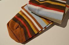 Filati pregiati e confortevoli.  Qualità Made in Italy! #amerigovespucci #modena #abbigliamento
