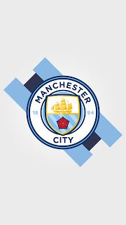 Manchester City Wallpaper For Iphone X Manchester City Wallpaper Manchester City City Wallpaper
