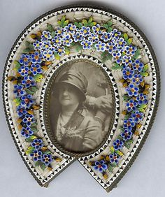 italian micro mosaic.