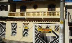 casa+4-quartos+vl-conceicao+diadema - Pesquisa Google