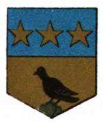 Wappen Rappo