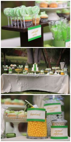 Lime green wedding inspiration, Photo Love Stories, via Aphrodite's Wedding Blog
