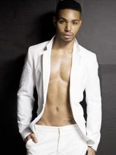 This male model from the Dominican Republic represent Sofia's antojo. I believe Sofia antojo will be Dominican Republic men because she can only get that from her homeland. Overall I think Sofia crave all types of men ,but she cant get the men of her culture from any where else but home.