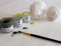 Kara's Couture Cakes - The Blog: Wafer Ranunculus Tutorial