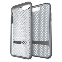 The Best iPhone 7 Cases and Covers - Gear4 - www.gear4.com