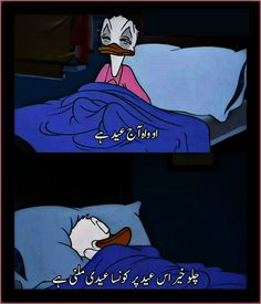 Dad Love Quotes, Funny Study Quotes, Funny Quotes In Urdu, Cute Funny Quotes, Jokes Quotes, Husband Quotes, Eid Jokes, Funny Eid Mubarak, Eid Images