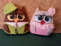 53 fantastiche immagini su disegni con gufi owl crafts wood art e