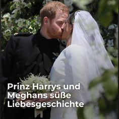 Prince Harry Photos, Prinz Harry, Quotes, Fictional Characters, Second Year Anniversary, Cute Love Stories, Popular, Life, Quotations