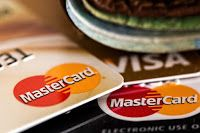 Debt icon debt payoff thermometer,average credit card debt consumer debt help,credit fix debt management debt relief act. Rewards Credit Cards, Best Credit Cards, Credit Score, Build Credit, Credit Rating, Best Loans, Der Computer, Mortgage Payment