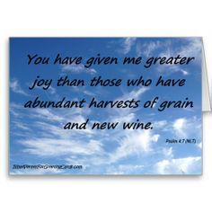 Bible verses for birthday cards birthday wishes pinterest scripture birthday card psalm 47 m4hsunfo