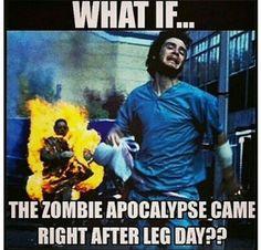 Sport motivation funny fitness humor Ideas for 2019 Leg Day Memes, Leg Day Humor, Gym Humour, Exercise Humor, Fitness Motivation, Fitness Memes, Funny Fitness, Fitness Goals, Sport Motivation