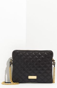 Black & Gold Fashion iPad Case                                                                                                            .:JuSt*!N*cAsE: