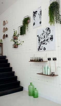 Would LOVE to do this over exposed brick