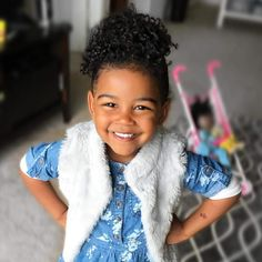 @naptural85 Daughter Olivia