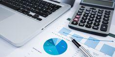 Watch Now: Business Analysis: BPMN, Data Analytics For Business Analyst Business Analyst, Income Tax Preparation, Revenue Management, Retirement Advice, Portfolio Management, Network For Good, Financial Planner, Data Analytics, Colors
