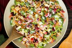 Vegetarian Recipes, Healthy Recipes, Healthy Food, Tasty, Yummy Food, Nap, Pasta Salad, Meal Prep, Paleo