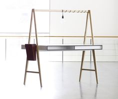Chairs | Seating | A-series | SA Möbler | Daniel Lavonius. Check it out on Architonic