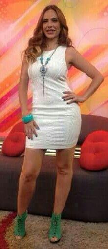 Joselyn Juncal