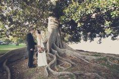 Classic Intimate Beach Wedding | C J Williams Photography (17)