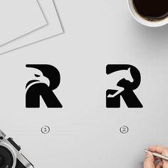 Logo design, logo inspiration, logo font, logo ideas, logo branding, logo simple, logo typography Logo Desing, Graphic Design Fonts, Web Design, Icon Design, Logo Branding, Branding Design, Font Logo, Creative Logo, Design Logo Inspiration
