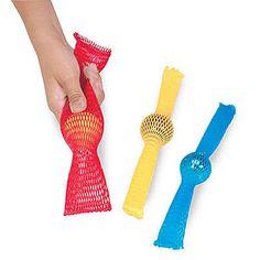 Finger Fidgets -