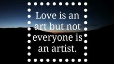 . Love Actually, My Dream Came True, Pinterest For Business, The Only Way, Inspire Me, Meant To Be, Inspirational Quotes, Sayings, Live