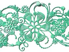 Ready made lace sample using Emperors Garden - lace design is 'Will o Wisp' from the Crystal Candy mould range. Crystal Candy, Edible Diamonds, Vivid Colors, Colours, Gum Paste Flowers, Candy Molds, Sugar Flowers, Lace Design, Food Coloring