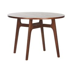Kelley Dining Table