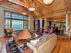 If you are interested in luxury homes for sale in Incline Village, NV, visit http://www.grangergrouptahoe.com/neighborhoods/incline-village/ read about the community and see ecently listed real estate properties in Incline Village.