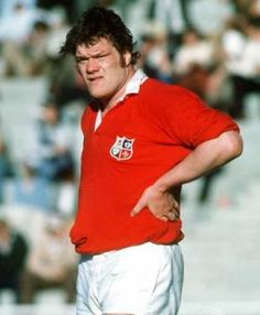 Fran Cotton English Rugby, British And Irish Lions, International Rugby, Michael Carter, Rugby Players, Kicks, Polo Ralph Lauren, Football, American Football
