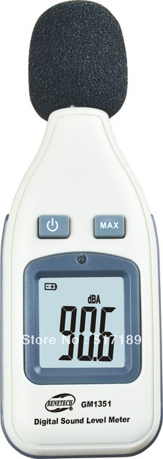 Дешевое Цифровой мини размер шумомер GM1351, Купить Качество Прочие инструменты измерения и анализа непосредственно из китайских фирмах-поставщиках:      Спецификация       * Это устройство был разработан в соответствии со следующими стандартами: ----.  Междунаро