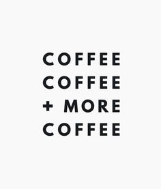 Here's some proof just how coffee can influence one's thinking. Check out these coffee quotes and coffee mugs with great quotes that have been around for years. But First Coffee, I Love Coffee, Coffee Art, Coffee Break, Coffee Zone, Iced Coffee, Morning Coffee, Words Quotes, Me Quotes