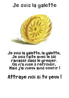1000 images about chant et comptines on pinterest petite section fle and french nursery - Je suis malade chanson ...