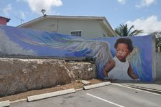 Garrick Marchena, Curacao
