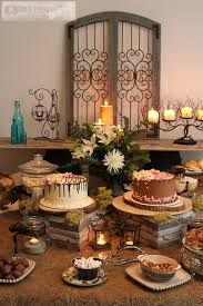 Image result for rustic spanish wedding