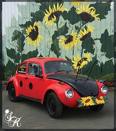 Lady Bug, Lady Bug Fly Away Home by SK Sartell