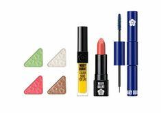 Lipstick, Cosmetics, Beauty, Lipsticks, Beauty Illustration