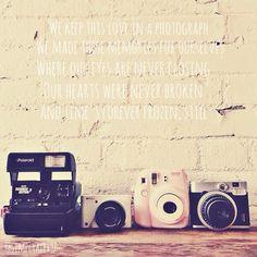 Photograph - Ed Sheeran :)