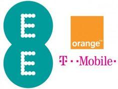 EE Phone Number - 0843 487 1636 - NumbersNow.co.uk