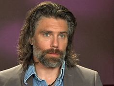 "Hell On Wheels Season 3 | Hell On Wheels"" star talks season 3 - USATODAY.com Video"
