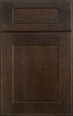 Glenwood Medallion Cabinetry Medallion Door Styles Pinterest More Doors Ideas